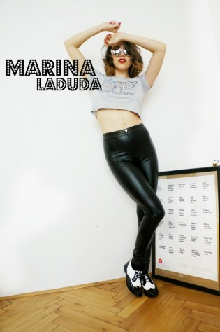 courtesy of Marina Says.com